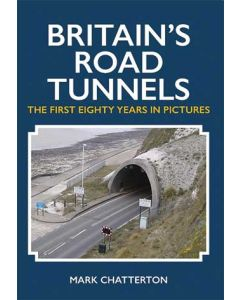 Britain's Road Tunnels