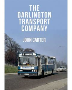 The Darlington Transport Company