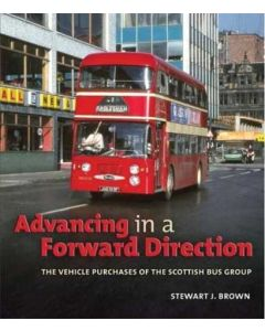 Advancing in a Forward Direction- The Vehicle Purchases of t