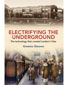 Electrifying the Underground