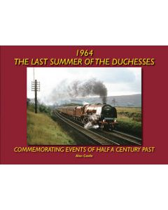 1964 - The Last Summer of the Duchesses