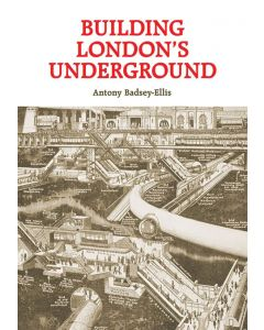 Building London's Underground