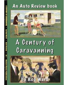 A Century of Caravanning