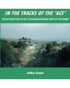 In the Tracks of the Ace - Destruction of Southern Netw
