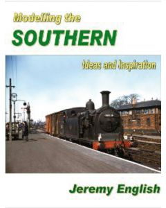 Modelling the Southern: V1 Ideas and Inspiration