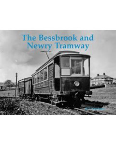 The Bessbrook and Newry Tramway