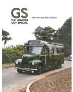 GS- The London Guy Special