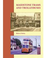Maidstone Trams and Trolleybuses