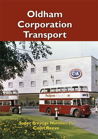 Oldham Corporation
