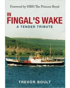 In Fingal's Wake - A Tender Tribute