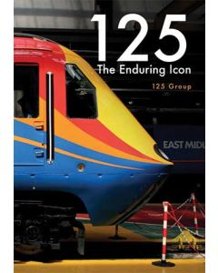 125- The Enduring Icon