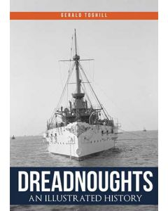 Dreadnoughts- An Illustrated History