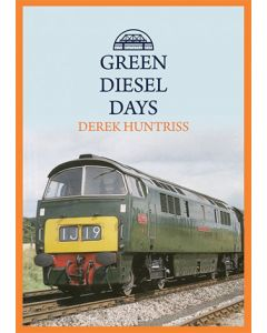 Green Diesel Days