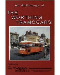 An Anthology of Worthing Tramocars
