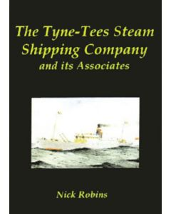 Tyne Tees Steam Shipping Company and its Associates