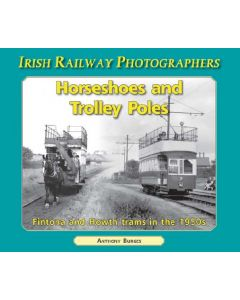 Horseshoes and Trolley Poles