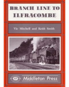 Branch Line to Ilfracombe