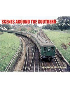 Scenes Around the Southern