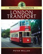 Regional Tramways- London Transport