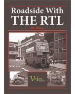 Roadside with the RTL