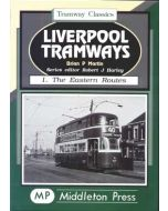 Liverpool Tramways 1 Eastern Routes
